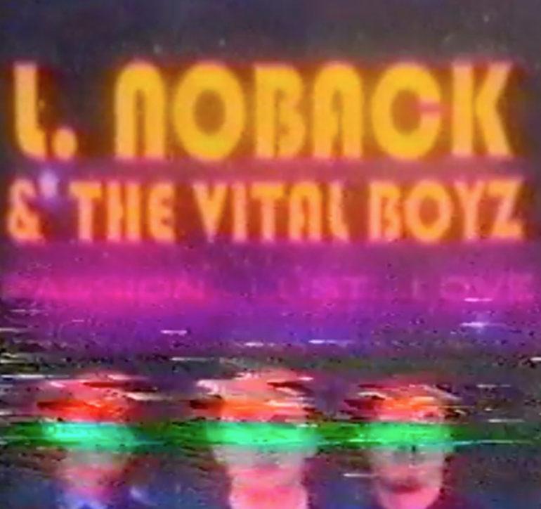 Vital Boyz