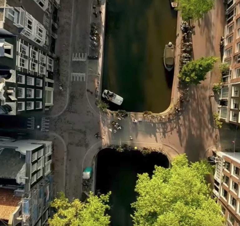 PvdA 'Wij begint bij Mij' TV Commercial
